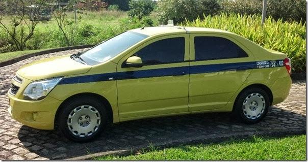 1376087591_535287192_1-Cobalt-Taxi-Madureira