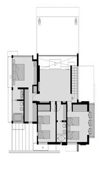 plano-planta-alta-casa-AMD-casa-moderna-