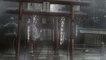 Steins Gate - Deja Vu-57