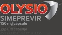 consumer-splash_logo