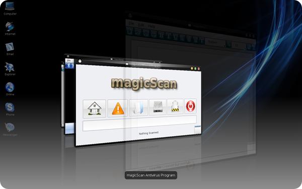 iMagic-OS-2009_6