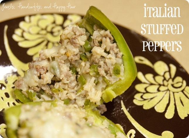 stuffedpeppers12