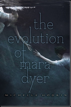 theevolutionofmaradyer