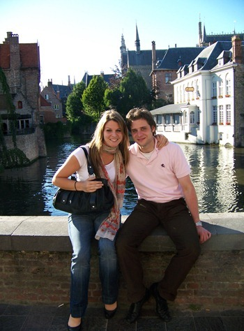Bruges 2a_thumb[2]