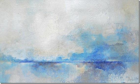 seascape-Sergio-Aiello-ENKAUSTIKOS
