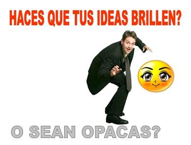 OPACAN