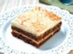 Gingerbread_Tiramisu_091221_mc