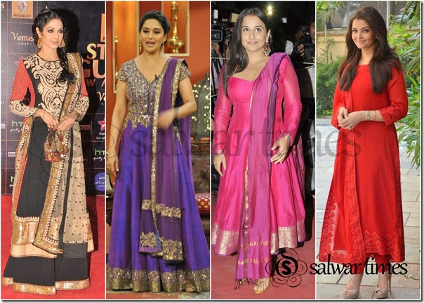 2013_Best_Bollywood_Salwar's(2)