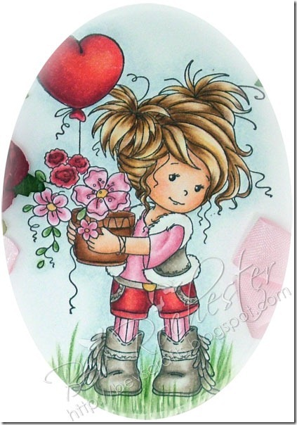 bev-rochester-whimsy-wee-stamps-heidi1