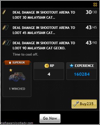 reward6c