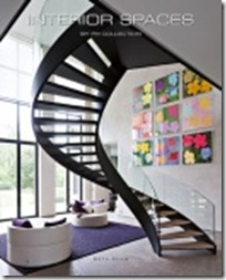 Cover Interiors Spaces by PH Collection