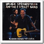 2012.05.13 - Burnin' Down The Clock (The Godfatherecords)