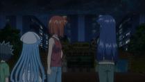 [HorribleSubs] Shinryaku Ika Musume S2 - 09 [720p].mkv_snapshot_21.32_[2011.12.05_16.20.36]