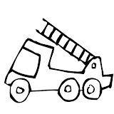 dibujo-camion-bomberos-colorear.jpg