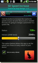 device-2012-03-15-091809