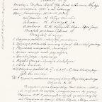 protokół z posiedzenia PMRN w Staszowie 1950.jpg