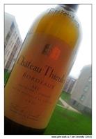 Château-Thieuley-Bordeaux-Blanc-Sec-2011