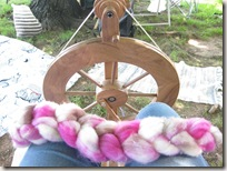 yarn_roving_colors