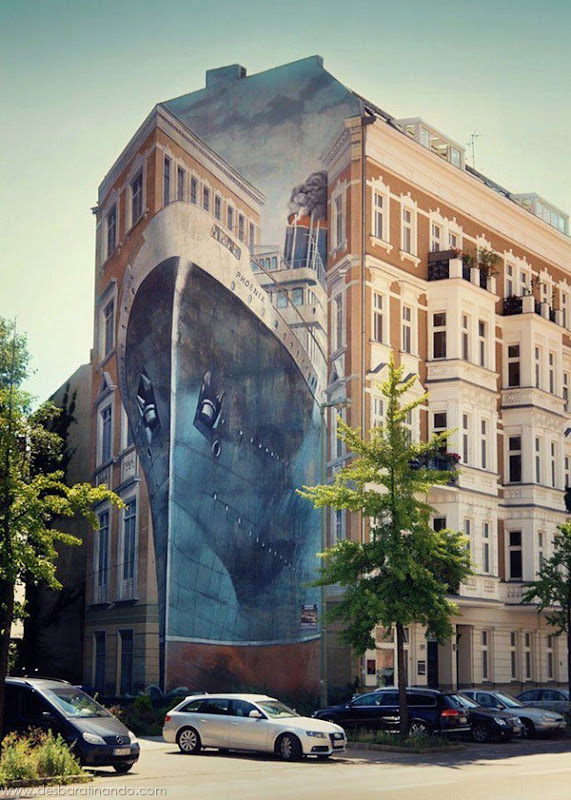 arte-de-rua-mural-gigante-grande-escala-street-art-murals-desbaratinando (5)