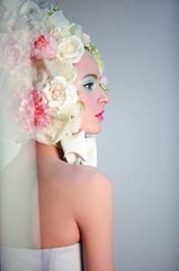 Dior_SS_Looks_April13_BTS_IMG_7399