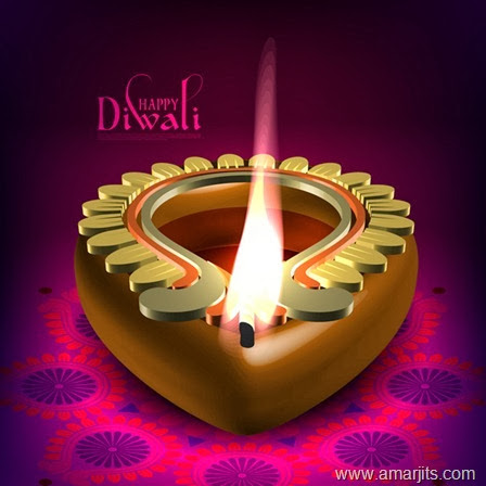 Happy-Diwali-14
