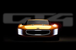 Kia-Concept-GT-1