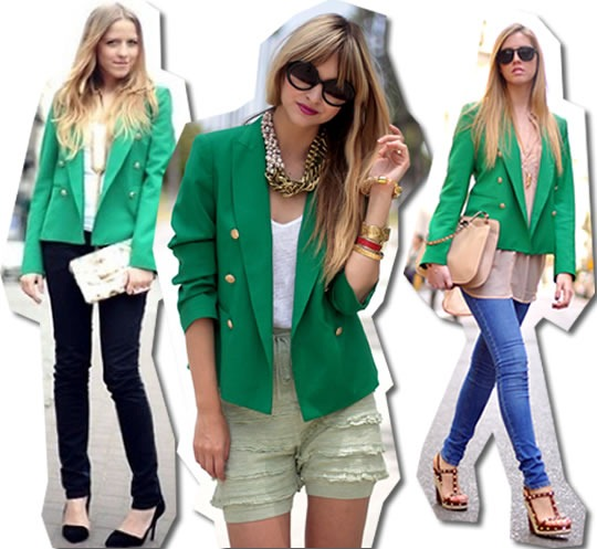 blazer_color5