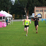 2012 Chase the Turkey 5K - 2012-11-17%252525252021.19.52-2.jpg