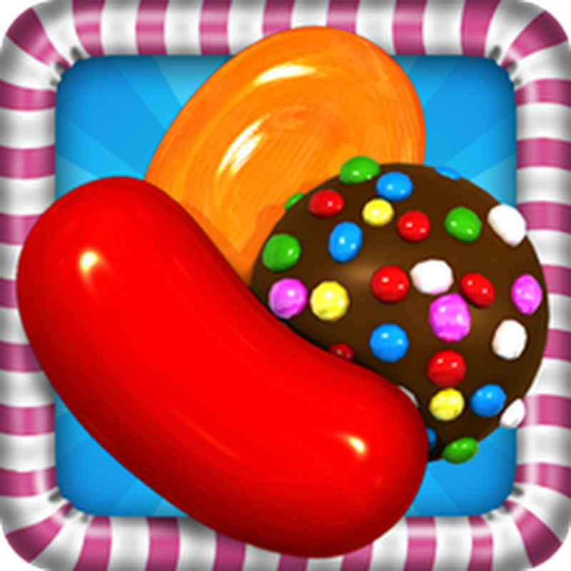 Candy Crush Saga - Un gioco vituperato ingiustamente