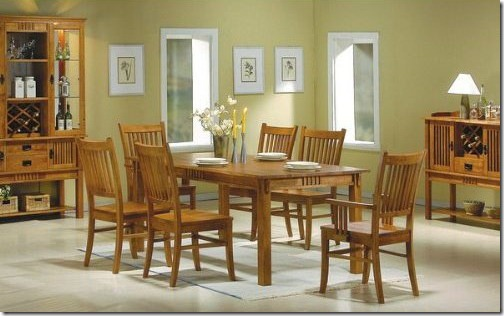 Dining-Room-Furniture-by-Coaster_1