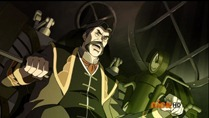 The.Legend.of.Korra.S01E07.The.Aftermath[720p][Secludedly].mkv_snapshot_17.07_[2012.05.19_17.24.18]