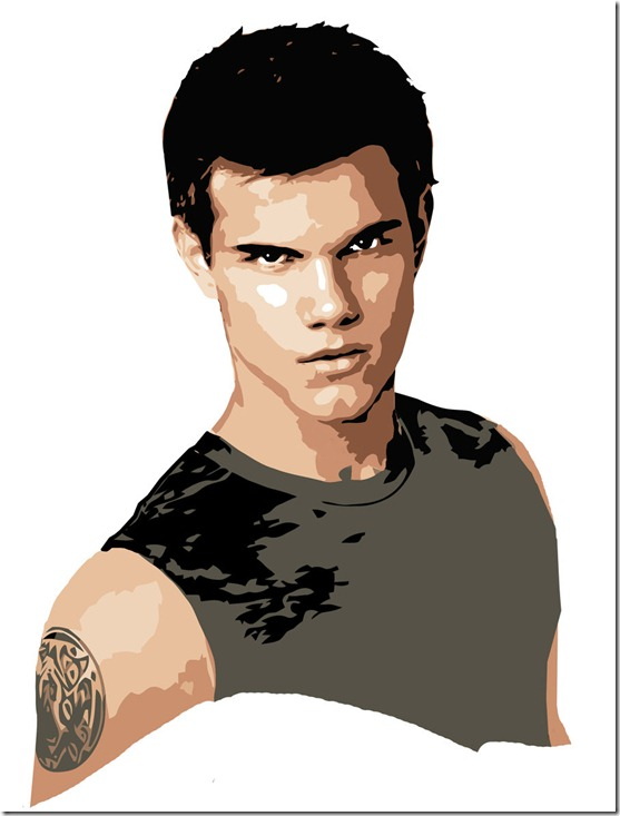 Jacob Black (58)