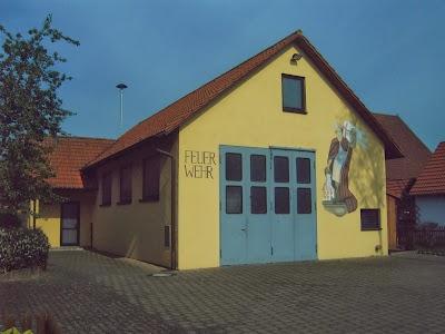 burghausen 028_jpg.jpg