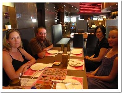20120716_sushi-with-graham-carole_001