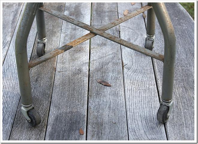 stool2_edited-1