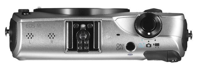 canon -eos-m-03-terapixel.jpg