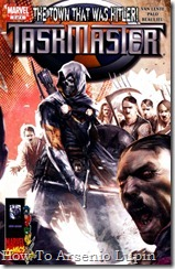 P00003 - Taskmaster v2010 #3 - Unthinkable (2011_1)