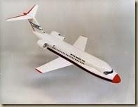 zD4C 72773C Jun-12-70