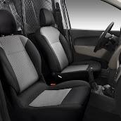 2013-Dacia-Dokker-Official-52.jpg
