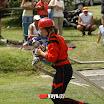 20080629 EX Radikov 376.jpg