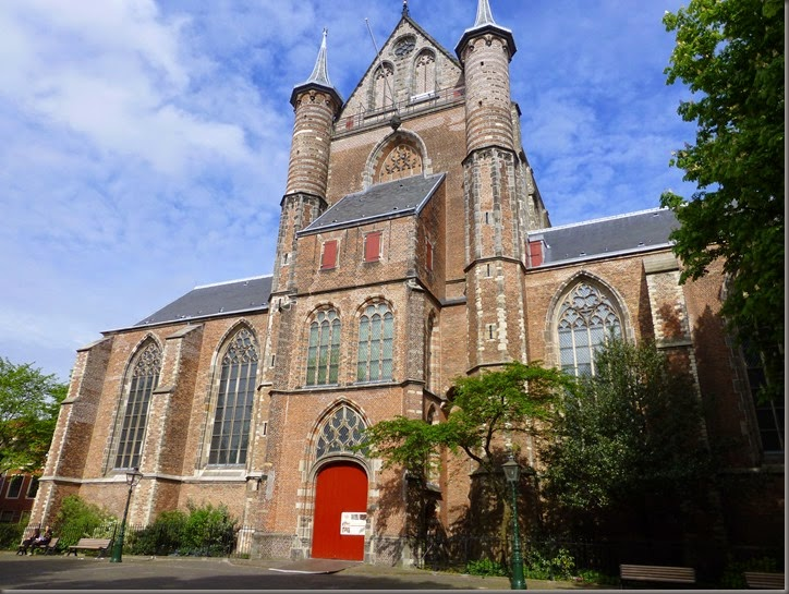 Leiden-14 468