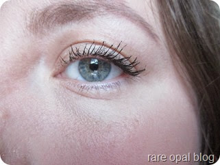 Benefit Roller Lash Mascara 2