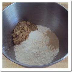 Apple Fritter Bread 001