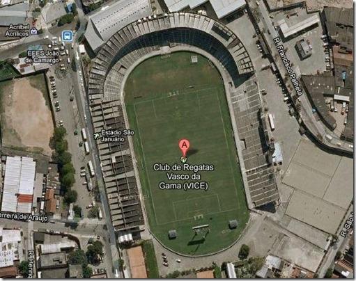 (Fonte da imagem: Reprodução/Google Maps)