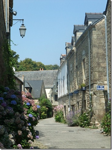 Auray