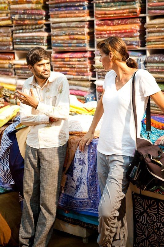 2012-07-27 India 57603