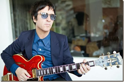 johnny-marr-