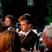 Concertband Leut 30062013 2013-06-30 143.JPG