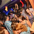 Jungle Club, Augusztus 3, Péntek