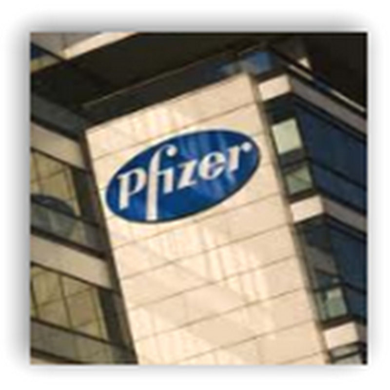 Pfizer Running First US Clinical Study With Remote Participation